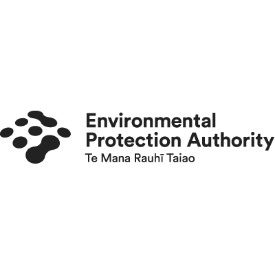 Enviromental Protection Agency