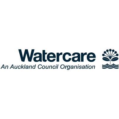 Watercare Services